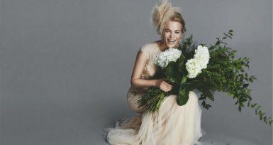 İpekyol, Zeynep Tosun Couture koleksiyonu 2015