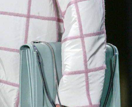 Sonbahar-Kış Bayan Çanta Modelleri