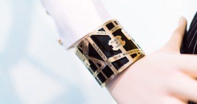 Chanel Çanta ve Aksesuar Koleksiyonu